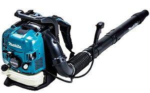 Soprador a Gasolina 4 Tempos MAKITA EB76050THG