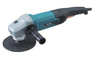 Lixadeira Angular 1400W MAKITA SA7000 220V