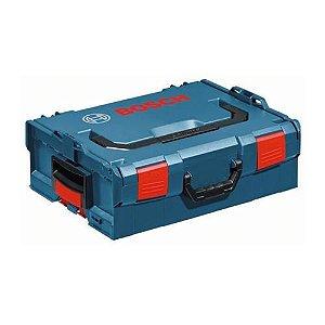 Maleta L-Boxx 102 13 Divisórias BOSCH 1600A001S2