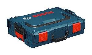 Maleta L-Boxx 102 BOSCH 1600A001RP