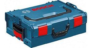 Maleta L-Boxx 136 BOSCH 1600A001RR