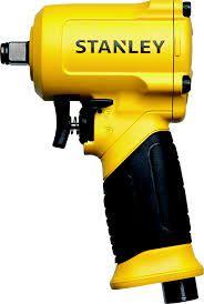 Mini Chave de Impacto Pneumática STANLEY STMT74840