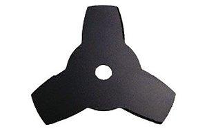 Lâmina 3D para Roçadeira MAKITA T-00701