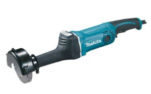Esmeril Reto MAKITA GS5000 - 220V