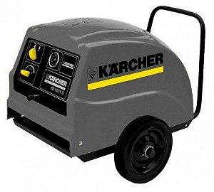 Lavadora de Alta Pressão KARCHER HD 8/15 S 380v