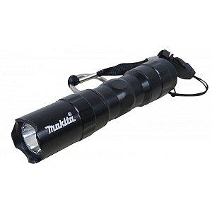 Lanterna de Led Portátil MAKITA D-58752
