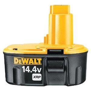 Bateria 14.4V XRP NiCD DEWALT DC9091