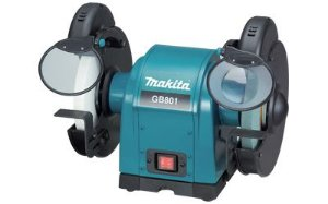 Moto Esmeril 550W MAKITA GB801 (220V)
