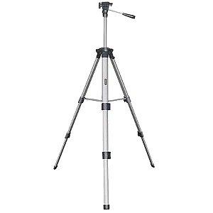 Tripé de Altura Regulável para Nível e Câmera STANLEY 1-77-201