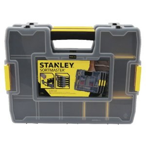 Oraganizador Sortmaster™ Junior STANLEY STST14022