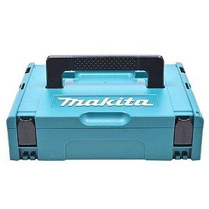 Maleta Modular MAK-PAC modelo 1 MAKITA 196647-7