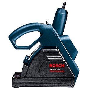 Cortadora de Parede Bosch GNF 35-CA