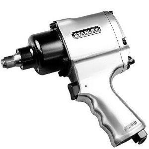 Chave de impacto pneumática Stanley  - 97006LA