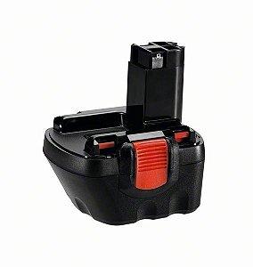 Bateria 12V 1,5AH BOSCH