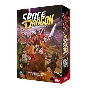 Space Dragon Caixa Básica