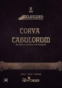 Torva Tabulorum - Belregard