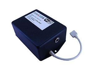 Controlador Wi-Fi Color 1 para Fita LED RGB
