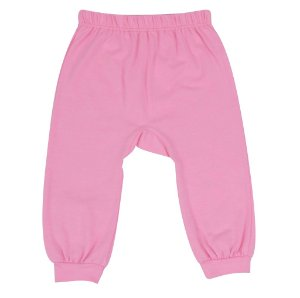 Culote rosa chiclete royal Get baby