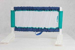 Grade de cama ajustável Safety 1st
