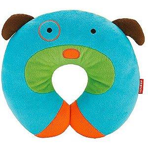 Protetor de pescoço cachorro Skip Hop