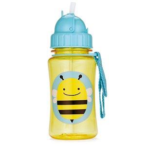 Garrafinha zoo abelha Skip Hop