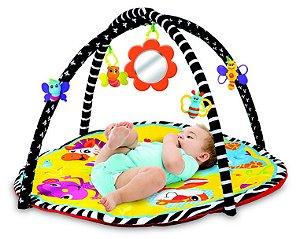 Tapete Atividades Baby Buba Toys