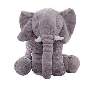 Almofada Elefante Buguinha Bugababy