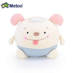 Luminária Infantil Cachorro Metoo