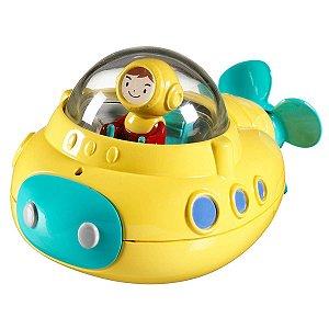 Brinquedo para Banho Submarino Munchkin