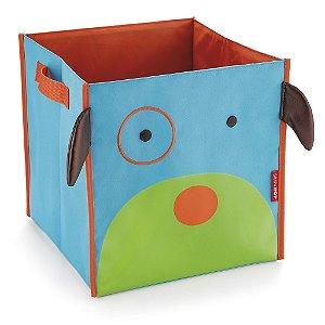 Organizador quadrado zoo cachorro Skip Hop