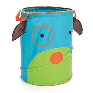 Organizador cilíndrico zoo cachorro Skip Hop
