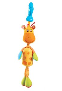 Girafa Baby Tiny Love