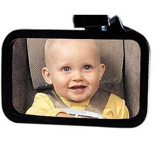 Espelho interno para auto Safety 1st
