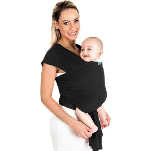 Sling KaBaby Wrap