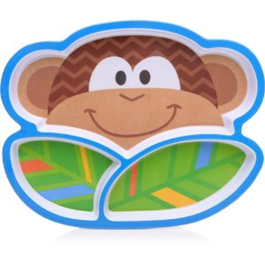 Prato macaco Stephen Joseph