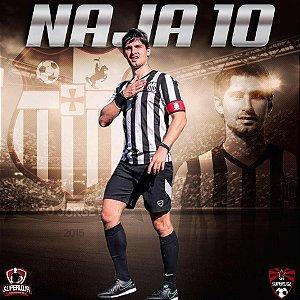 Superloja do Futebol 73c91c29482e8