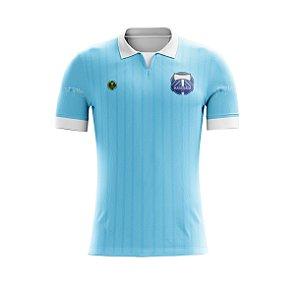2f871768a2 FARDAMENTO MADERADA - PLAYER - Superloja do Futebol