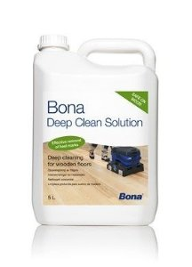 Bona Deep Clean 5L