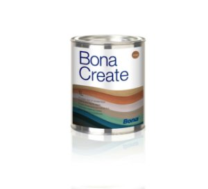 Bona Create 1L  Ice