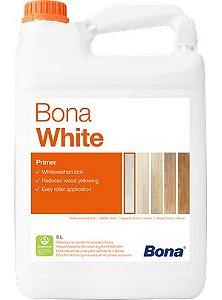 Bona  Prime White 5L