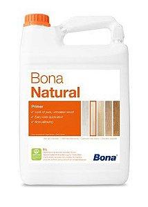 Bona Prime Natural 5L