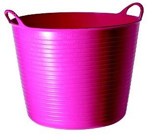 -  Tubtrugs 14L Pink