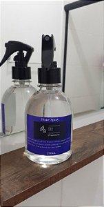 Aromatizador de Ambiente 250ml-Alecrim - Elô Fragrancias