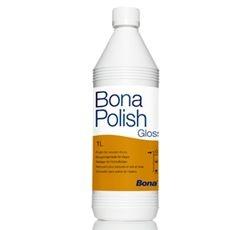 Bona Polish 1L Brilho