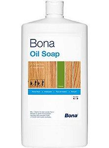 Bona Soap 1L