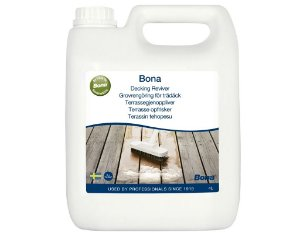 Bona Decking Reviver 4L