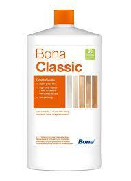 Bona Prime Classic 1L