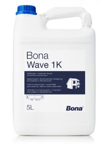 Bona Wave 1K  Semi-brilho