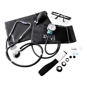 KIT ACADEMICO P.A.MED