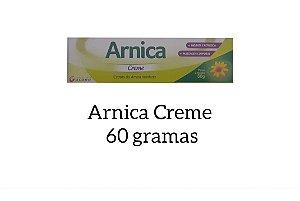 ARNICA CREME